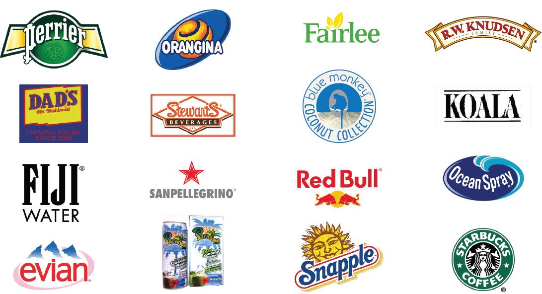 drink logos related keywords drink logos long tail
